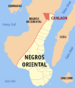 Ph locator negros oriental canlaon.png