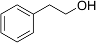 Phenethyl alcohol.png