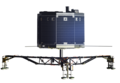 Philae lander (transparent bg).png