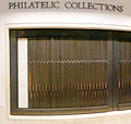 Philatelic collections 1110902 1110905 cropped.jpg