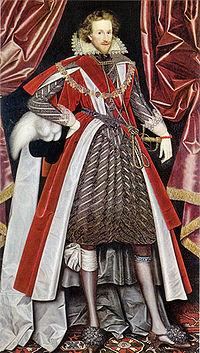 Philip Herbert 4th Earl of Pembroke c 1615.jpg