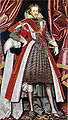 Philip Herbert 4th Earl of Pembroke c 1615.jpg