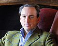 Philip Mould (cropped).jpg