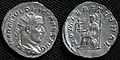 Philip the Arab - AR antoninianus.jpg