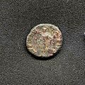 Philipopolis Numismatic Society collection 3.3B Hadrian.jpg