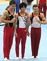 Philipp Boy Kohei Uchimura Jonathan Horton.jpg