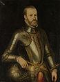 Philips II (1527-98), koning van Spanje Rijksmuseum SK-C-1696.jpeg