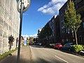Philipsstraße.jpg