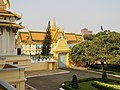 Phnom Penh Preah Moha Prasat Khemarin 01.jpg