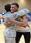 Phoenix Suns visit Luke Air Force Base (2273439).jpg