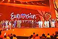 Pht-Vugar Ibadov eurovision (11).jpg