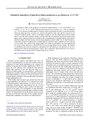 PhysRevC.99.024906.pdf