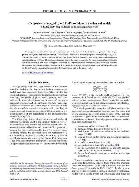 File:PhysRevC.99.044914.pdf