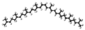 Phytofluene-3D-balls-(rotated).png