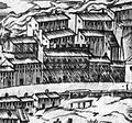 Pianta del buonsignori, dettaglio 222 palazzo de canigiani.jpg