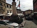 Piazza Giuseppe Giusti - Montecatini Alto - panoramio (4).jpg