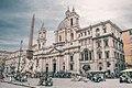 Piazza Navona (157958257).jpeg