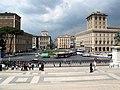 Piazza Venezia - panoramio (3).jpg