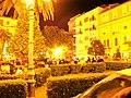 Piazza della Resistenza, Crotone.jpg