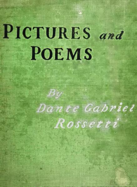 File:Pictures & poems.djvu