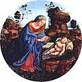 Piero di Cosimo 032.jpg