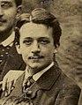 Pierre Gauthiez 1880.jpg