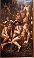 Pieter coecke van aelst, trittico della discesa dalla croce, 1540-45 ca. 03 discesa al limbo.jpg