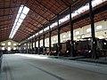 Pietrarsa railway museum 76.JPG