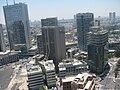 PikiWiki Israel 3566 Ramat-Gan City.JPG