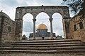 PikiWiki Israel 66955 ancient jerusalem.jpg