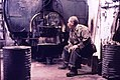 PikiWiki Israel 7587 Gan-Samuel - By the steam boiler 1975.jpg