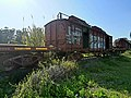 PikiWiki Israel 76203 an old freight car.jpg