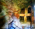 PikiWiki Israel 76535 burial cave.jpg