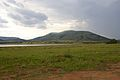 Pilanesberg National Park 2.jpg