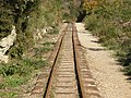 Pilio narrow gauge line - 12.JPG