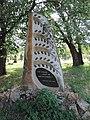 Pilisvörösvár Jewish Cemetery-3.jpg