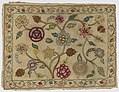 Pillow Cover (England), ca. 1700 (CH 18397515).jpg