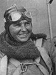 Pilot Polina Osipenko.jpg