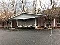 Pink Motel, Cherokee, NC (45917193484).jpg