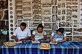 Pintores de lengua Maya.jpg