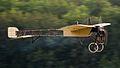 Pioneer-Era Aircraft - Blériot XI (Replica Thulin A) - Mikael Carlson OTT 2013 08b - Detail - 1980x1080.jpg