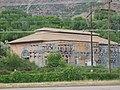 Pioneer Hydroelectric Power Plant Ogden Utah.jpeg