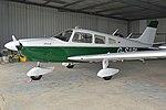 Piper PA28-181 Archer II 'G-SAPI' (34015306931).jpg