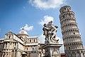 Pisa (8188900279).jpg