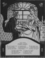 Pisen lasky 1916 Hasler Wenig.png