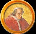 Pius VII.png