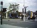 Place Adresse Symphonique Sud.jpg