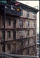 Place Pigalle Tavern, 1969 - Flickr - Seattle Municipal Archives.jpg