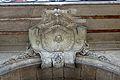 Place des Vosges. Pavillon de la Reine. 03.JPG