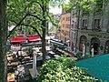 Place du Bourg de Four Geneve.JPG